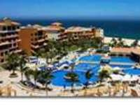 Playa Grande at Cabo San Lucas $900/Week 1 BR/2BA